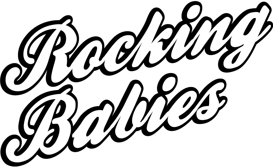Rocking Babies Over Ons