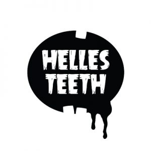 Rocking Babies - merklogo - Helles Teeth - www.rockingbabies.nl